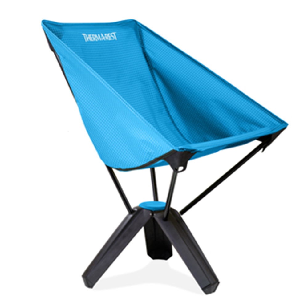 harga Therm A Rest Treo Foldable Chair Sukaoutdoor.com
